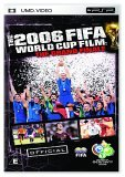 The 2006 FIFA World Cup Film - The Grand Finale [UMD Mini for PSP]