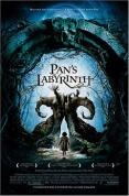 Pan's Labyrinth [2006]