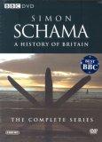 A History of Britain (Simon Schama)