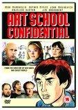 Art School Confidential [2006]