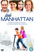 Little Manhattan [2005]