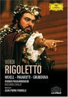 Verdi - Rigoletto [1981]