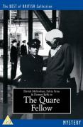 The Quare Fellow [1962] DVD
