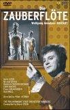 Mozart - Die Zauberflote [1971]