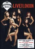 The Pussycat Dolls - Live From London [2006]