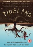 Tideland [2005]