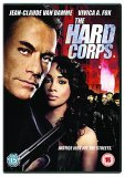 The Hard Corps [2006]