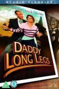 Daddy Long Legs [1955]