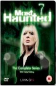 Most Haunted Complete Season 7