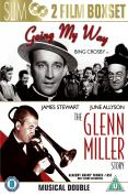 Going My Way/The Glenn Miller Story