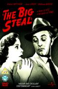 The Big Steal [1949]