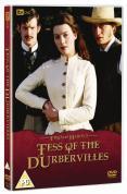 Tess Of The D'Urbervilles [1998]
