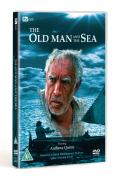 The Old Man And The Sea [1989]