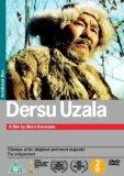 Dersu Uzala [1975]