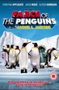 Farce Of The Penguins [2006]