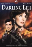 Darling Lili [1970]