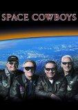 Space Cowboys [Blu-ray] [2000]