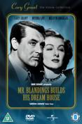 Mr Blandings Builds His Dream House [1948]