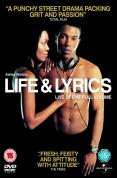 Life And Lyrics [2006]