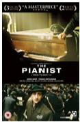 The Pianist [2002]