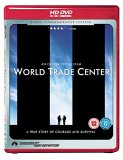 World Trade Center [HD DVD] [2006]
