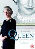 The Queen [2006]