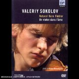 Valeriy Sokolov - A Natural Born Fiddler [2006]