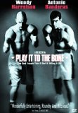 Play It To The Bone [1999]