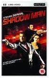 Shadow Man [UMD Mini for PSP] [2006]