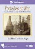 Potteries at War