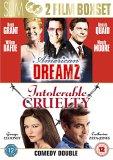 American Dreamz/Intolerable Cruelty