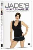 Jade's Shape Challenge - Jade Goody [2006]