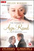 The Passion Of Ayn Rand [1999]