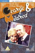 George And Mildred - The Complete Fifth Series