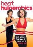Heart Hulaerobics [2006]