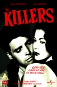 The Killers [1946]