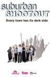 Suburban Shootout - Series 1