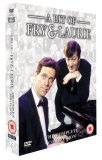 A Bit Of Fry And Laurie - Series 1-4 Complete Box Set (Exclusive to Amazon.co.uk)