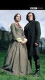 Jane Eyre - 2006 (BBC)