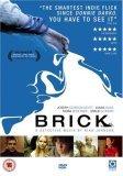 Brick [2006]