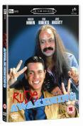 Rude Awakening [1989]