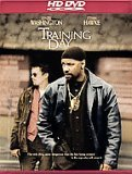 Training Day [HD DVD] [2001]