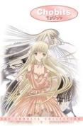 Chobits [Box Set]