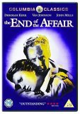 The End Of The Affair [1955]