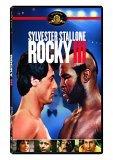 Rocky 3 [1982]