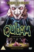 Cirque Du Soleil - Quidam [1999]
