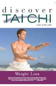 Discover Tai Chi For Weight Loss