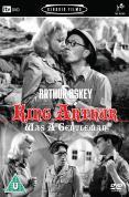 King Arthur Was A Gentleman [1942]
