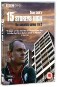 15 Storeys High - Series 1 and 2