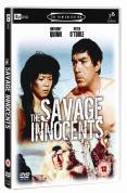 The Savage Innocents [1959]